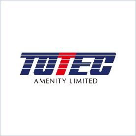 トーテックアメニティ株式会社