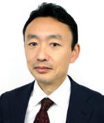 株式会社ビジネスブレイン太田昭和 マネージメントコンサルティング事業部長/理事 川手 健次郎氏