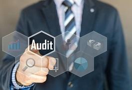 IPO準備における内部監査の対応は年々重要性が高まっており、企業の負担も増加しています。これから内部監査を始める企業向けに、内部監査とは何か、内部監査人選定の方法、コストなど、客観性・独立性を保ちつつ、効率的に行う方法を解説します。