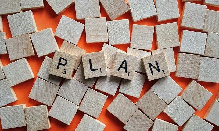 急成長するIPO準備企業には、ビジネスモデル構築の進捗管理が必須です。しかし、IPO審査をクリアするためには、成長性・合理性・実行可能性を証明する事業計画書も必要です。金融機関等を納得させる利益等の財務指標と非財務指標のKPIを管理する「事業計画台帳」の作成方法とは?