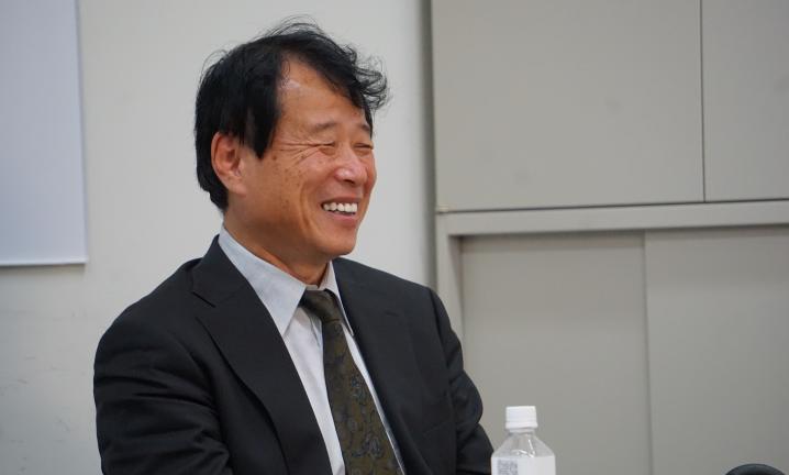 2019年2月、東京プロマーケットに上場し、わずか2年後の2020年3月、名証セントレックスに上場を果たした株式会社ニッソウ。市場選択の基準と理由、それぞれの上場後のメリットをニッソウ前田社長が語る。