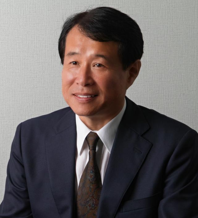 株式会社ニッソウ 代表取締役社長 前田 浩氏