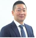 株式会社オンデック<br>代表取締役社長<br>久保 良介氏