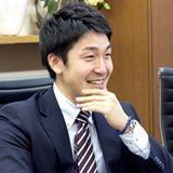 株式会社テトラワークス 代表取締役/公認会計士<br>大庭 崇彦氏