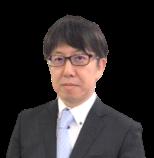 株式会社タスク コンサルタント 圷 俊光氏