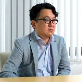一般社団法人日本料飲外国人雇用協会 理事 田口 直樹氏