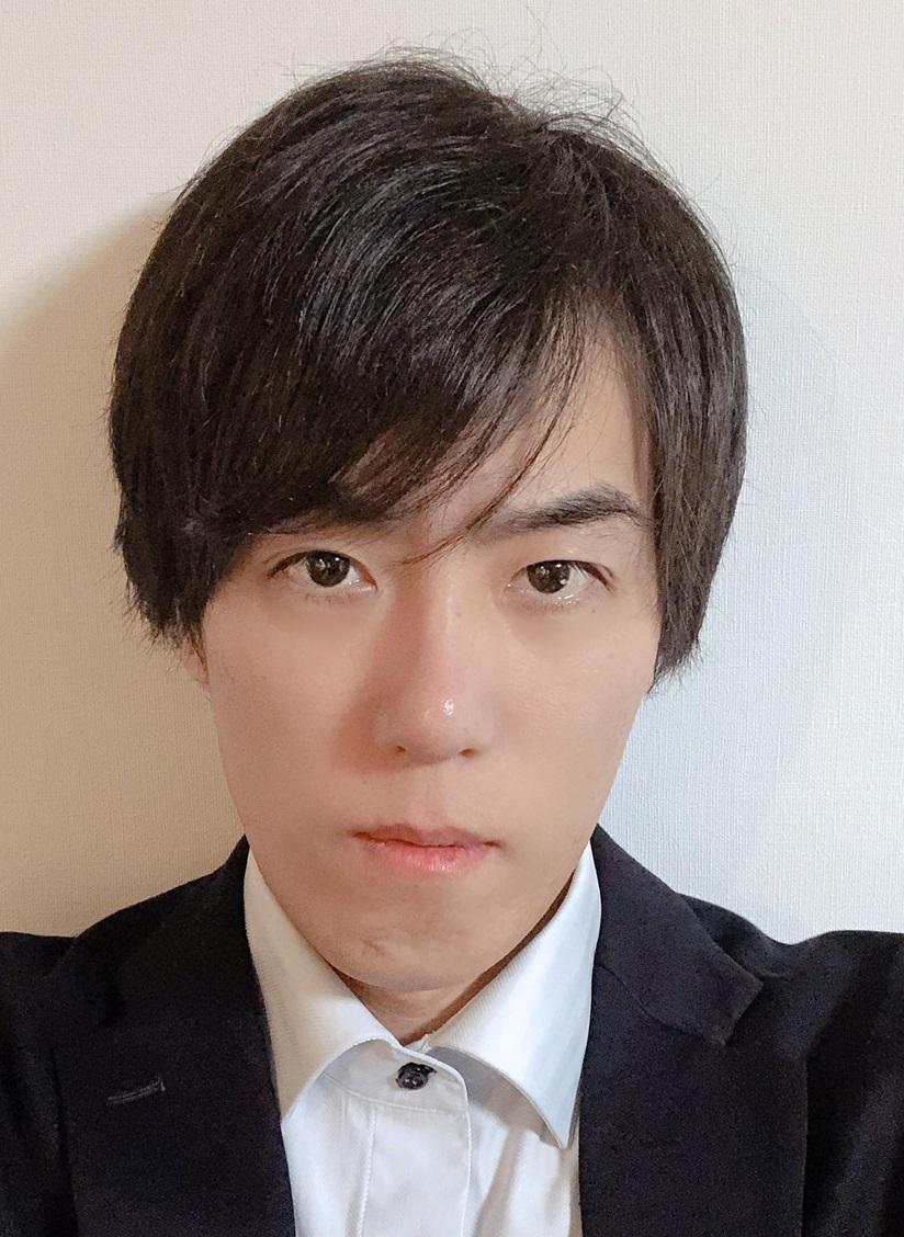 一般社団法人日本料飲外国人雇用協会 事務局長 柳田 憲昭氏