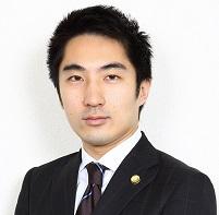 弁護士法人横浜パートナー法律事務所 弁護士 石﨑 冬貴氏