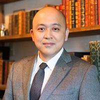 株式会社識学 取締役 池浦 良祐 氏