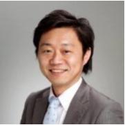 株式会社船井総合研究所 チーフ経営コンサルタント 宮井 秀卓氏