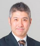 森・濱田松本法律事務所 ホーチミンオフィス 代表 江口 拓哉氏