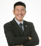 フェアコンサルティング ベトナム ジェネラル・ダイレクター 讃岐 修治氏