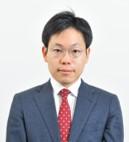 インターナショナルSOSジャパン株式会社<br>リージョナルセキュリティマネージャー<br>黒木 康正 氏