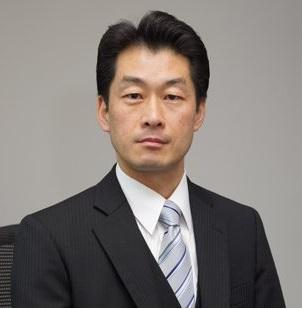 熊田総合法律事務所 弁護士 熊田彰英氏