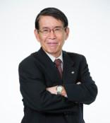 株式会社フェアコンサルティング シニアコンサルタント 税理士 柴田 暁氏