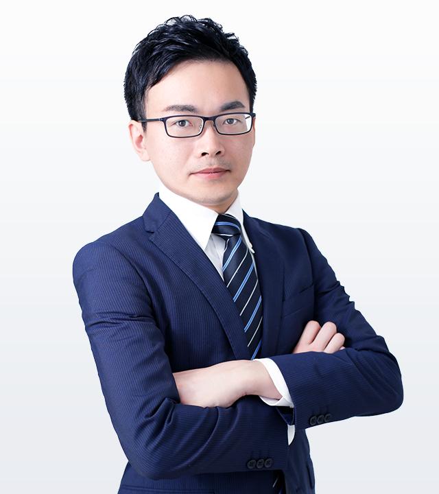 フェアコンサルティング 中国  深圳オフィス マネージャー  日本国公認会計士 古矢 義和氏