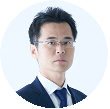 グローウィン・パートナーズ株式会社 AccountingTech事業部/公認会計士 加藤 智紀氏