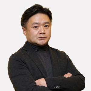 株式会社Payment Technology 代表取締役社長 上野 亨氏