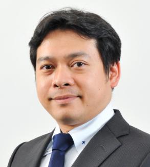 インターナショナルSOSジャパン株式会社 医師/メディカルディレクター 葵 佳宏氏