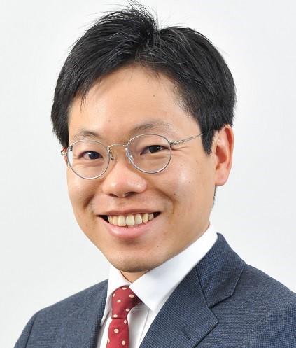インターナショナルSOSジャパン株式会社 セキュリティディレクター、ジャパン 黒木 康正 氏