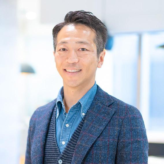 株式会社ZENKIGEN 代表取締役社長 野澤 比日樹氏