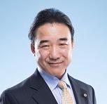 アイ社会保険労務士法人 代表社員/社会保険労務士 土屋 信彦氏