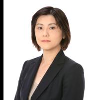 あいわ税理士法人 パートナー/税理士 中島 恵子氏