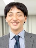 朝日ビジネスソリューション株式会社  公認会計士 松山 浩也氏