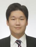 朝日ビジネスソリューション株式会社 公認会計士  日坂 幸史氏