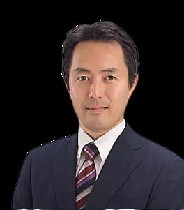 株式会社セントリーディング 代表取締役 桜井 正樹氏