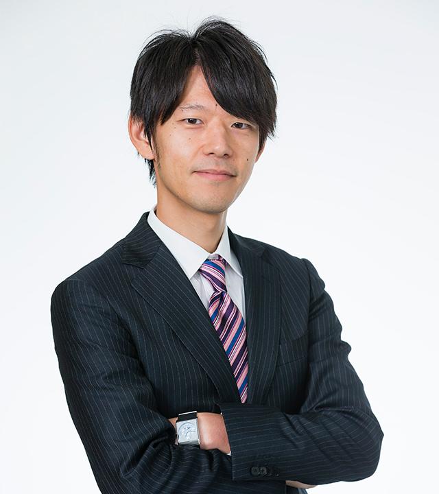 フェアコンサルティング マレーシア ダイレクター/日本国税理士 青木 貴宣氏