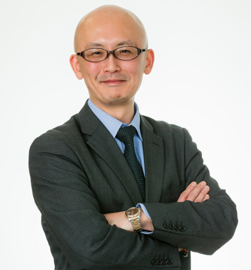 フェアコンサルティング 上海 日本国公認会計士 粟村 英資氏