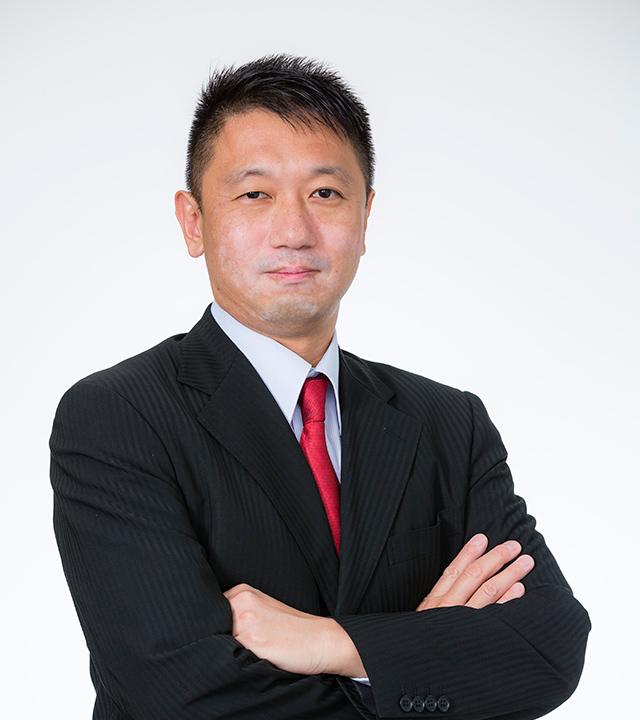 フェアコンサルコンサルティング メキシコ ゼネラルマネージャー /日本国公認会計士 伊東 秀治氏