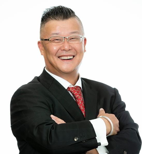 フェアコンサルティング インド 取締役社長/日本国公認会計士/税理士 岩瀬 雄一氏