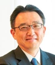 森・濱田松本法律事務所<br>パートナー/弁護士<br>岡﨑 誠一氏