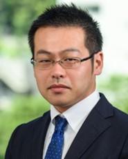 みらいコンサルティンググループ<br>カンパニーリーダー/みらい創生監査法人 社員<br>中谷 仁氏