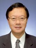 株式会社日本橋アカウンティングサービス 代表取締役社長  公認会計士 山本 守氏
