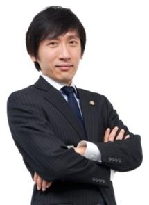 弁護士法人ALG&Associates 代表社員/弁護士 片山 雅也 氏