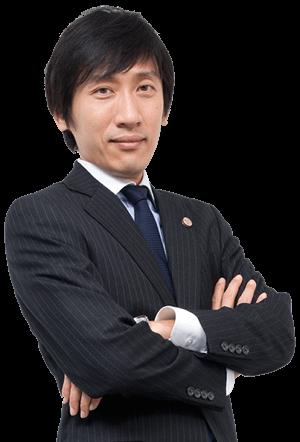 [講師]弁護士法人ALG&Associates 代表社員/弁護士 片山 雅也 氏