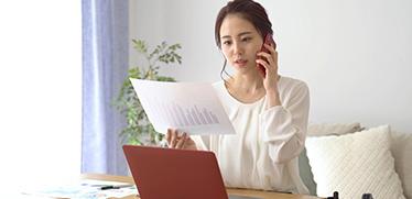 新型コロナウイルス対策:バックオフィス業務の在宅勤務・テレワーク緊急導入で企業がやるべきこと