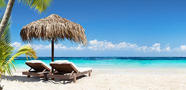 有給休暇の取得義務化に伴う日数の管理業務をしやすくするコツとは