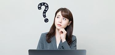 【雇用保険とは】加入条件や手続きなど労務担当者が押さえておきたい基礎知識