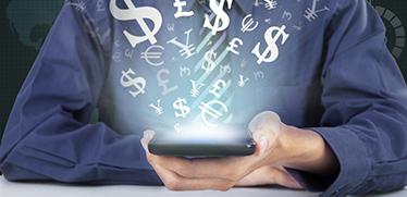 キャッシュレス決済で経費精算の小口現金管理を卒業しよう!