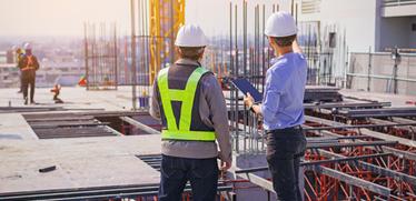 なぜ建設業の工事原価管理は難しい?経理担当者の負担を減らす方法