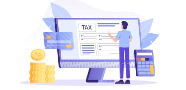 令和3年度税制改正のポイント〜2021年の年末調整への影響・変更点はある?