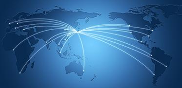 海外子会社に対する内部監査
